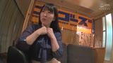ゴーゴーズ人妻リモート忘年会〜欲望の蜜宴2020〜 Side.A13