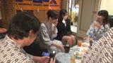 ゴーゴーズ人妻リモート忘年会〜欲望の蜜宴2020〜 Side.A30
