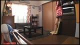 男子専用!夢のウィークリーマンション 家具、家電、下の世話するオンナ付き2/
