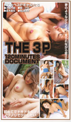 THE 3P 120MINUTES DOCUMENT