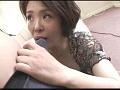 成功率90%豊満限定 熟女ナンパ2  【京都篇】18