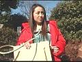 成功率90%豊満限定 熟女ナンパ3 大阪で生まれた女やさかい0