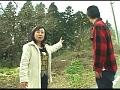 成功率90%豊満限定 熟女ナンパ 【関東篇】5