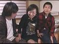 成功率90%豊満限定 熟女ナンパ 【関東篇】6