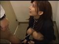 女子校生・イラマチオ 秋元美由13