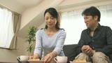 寝取られた俺の妻 二ノ宮慶子2