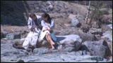 還暦夫婦の愛と性春の旅立ち 愛媛・岡山・広島篇22