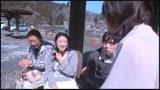 還暦夫婦の愛と性春の旅立ち 愛媛・岡山・広島篇23