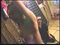 鬼の責め縄 明智伝鬼 調教五番勝負 細川百合子・秋山さおり・水原かおり・刹那紫之・谷口和希19