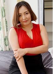 出会い系サイトで出会った熟女たち りこ 29歳