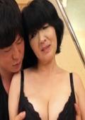 出会い系サイトで出会った熟女たち けい子 59歳