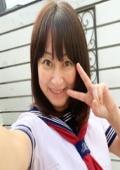 出会い系サイトで出会った熟女たち 田端みさ 51歳