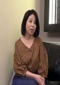 出会い系サイトで出会った熟女たち ゆり 50歳