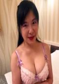 出会い系サイトで出会った熟女たち 智美51歳