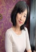 出会い系サイトで出会った熟女たち エミ 42歳