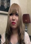 出会い系サイトで出会った熟女たち  リン 25歳