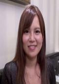 出会い系サイトで出会った熟女たち レイコ 36歳