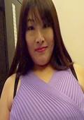 出会い系サイトで出会った熟女たち ゆきえ36歳