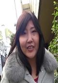 出会い系サイトで出会った熟女たち はるか46歳