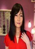 出会い系サイトで出会った熟女たち 黒沢ゆき42歳