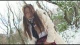 雪景色 日本発情地帯/