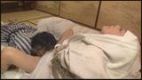 明治大正昭和のエロドラ20選 尼僧と遊女と未亡人4時間DX/