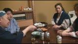 母子愛中出し旅の宿〜長野・木曽路篇〜 バスト97センチ 南けいこ50歳/
