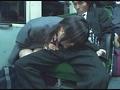 「間違えたフリして女子校通学バスに乗り込んでヤられた」VOL.412