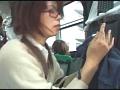 「間違えたフリして女子校通学バスに乗り込んでヤられた」VOL.419
