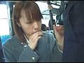 「間違えたフリして女子校通学バスに乗り込んでヤられた」VOL.45