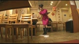 「DANDY特別版  日本中を勃起させたあの女子校生/看護師/専業主婦/ 社長秘書は今!?もう一度逢ってヤられたい!」VOL.11