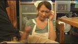 「DANDYちょいワル2012総力戦SPECIAL 勃起を見てもせんずりを見ても動じないガードが固い絶世美女に181人」2