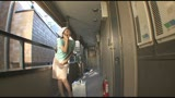 「DANDYちょいワル2012総力戦SPECIAL 勃起を見てもせんずりを見ても動じないガードが固い絶世美女に181人」5