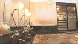 「もう目が離せない! フニャチンから勃起するまでの一部始終を 見てしまった 美淑女に言葉はいらない!」VOL.6/