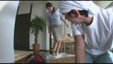 「女に恥をかかせない!  男を求めている昼下がりの専業主婦がしかける(視線/パンチラ/密着)の 欲情サインを見逃すな!」VOL.6/