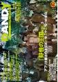 「野性の王国 VOL.3 アフリカ最古の原住民と生でヤる なつめ愛莉」