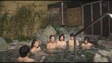 「『おばさんを興奮させてどうするの?』温泉旅館でヤりまくりSPECIAL 王様ゲームで勃起した青年チ○ポを押しつけられたおばさん妻は嫌がりながらも本当はママ友に自慢したい」VOL.225
