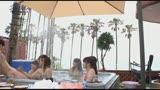「リゾートバイト先で女子大生とヤりまくりSP 行ってみたら温泉スパで採用されてた男は僕ひとり」VOL.110