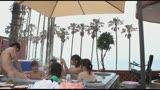 「リゾートバイト先で女子大生とヤりまくりSP 行ってみたら温泉スパで採用されてた男は僕ひとり」VOL.111