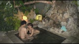 「リゾートバイト先で女子大生とヤりまくりSP 行ってみたら温泉スパで採用されてた男は僕ひとり」VOL.135