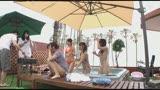 「リゾートバイト先で女子大生とヤりまくりSP 行ってみたら温泉スパで採用されてた男は僕ひとり」VOL.14