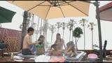 「リゾートバイト先で女子大生とヤりまくりSP 行ってみたら温泉スパで採用されてた男は僕ひとり」VOL.16