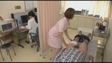 「『おばさんで本当にいいの?』若くて硬い勃起角度150度の少年チ○ポに抱きつかれた看護師はヤられても本当は嫌じゃない」VOL.812