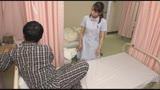 「『おばさんで本当にいいの?』若くて硬い勃起角度150度の少年チ○ポに抱きつかれた看護師はヤられても本当は嫌じゃない」VOL.829
