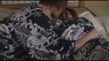 2011年RUBY年鑑 Vol.4 秘湯と旅情溢れる浪漫エロス28