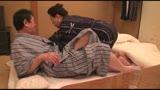 2011年RUBY年鑑 Vol.4 秘湯と旅情溢れる浪漫エロス32