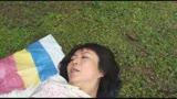 2012年RUBY年鑑 Vol.6 ルビー色のスローライフ・スローセックス8