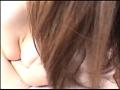 巨乳悦楽SP.67