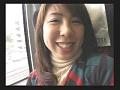 若妻羞恥旅行 第9章 仮名 唐沢美樹23歳0