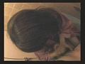 若妻羞恥旅行 第9章 仮名 唐沢美樹23歳12